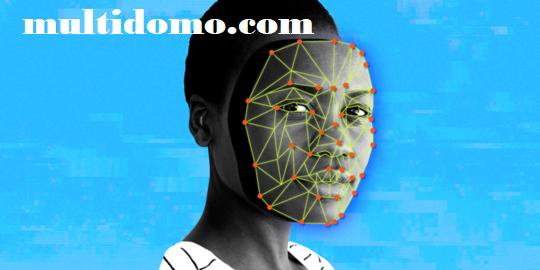 Kemajuan Teknologi Ancam Privasi dan Berpotensi Menciptakan Kerusuhan